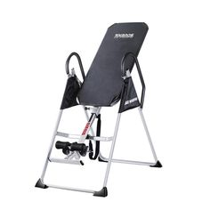 Inversionsbank / Schwerkrafttrainer Table D'inversion, Online Shopping, Inversion Table, Fitness Stores, Workout Machines, Baby Strollers, Gym Equipment, Bike, Exercise