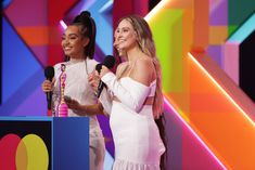 Little Mix Brits, Little Mix Updates, Peplum Dress, White Dress, Army, Shit Happens, Toddler Girls, Events, Pictures