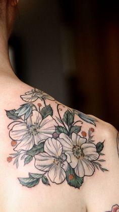 dogwood-tattoos-36.jpg 1,080×1,920 pixels