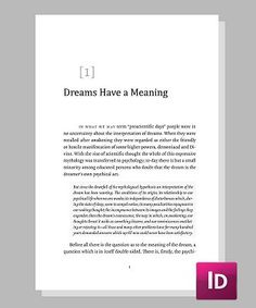 Front New - Book Design Templates Book Design Templates, Indesign Templates, Book Design Layout, Web Help, Book Proposal, Award Winning Books, Nonfiction, Cover Design, Good Books