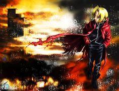 Anime by Lalingla on DeviantArt Social Community, User Profile, Worlds Largest, Darth Vader, Deviantart, Artist, Anime, Fictional Characters, Anime Music
