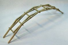 41ZG7oyYD5L._SX300_.jpg (300×199)The Leonardo DaVinci Self-Supporting Arch Bridge Children, Kids, Game, Child,