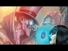 Atom Comics, Dc Comics, Soul Eater Death, Scarecrow Crafts, Superhero Memes, Hawkgirl, Background Images Wallpapers, Great White Shark, Star Wars Episodes