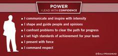 7-advantage-infographics-power