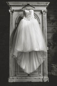 Vintage Navy & Ivory DIY Wedding   Confetti Daydreams ♥  ♥  ♥ LIKE US ON FB: www.facebook.com/confettidaydreams  ♥  ♥  ♥