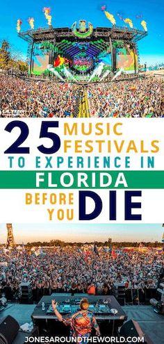 Sunset Music Festival 2020.40 Best Sunset Music Festival Images Sunset Music Festival