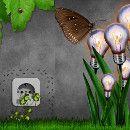 Consumo de energía y cambio climático. Consejos de ahorro de energía en los hogares ecoagricultor.com