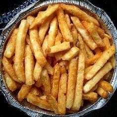 for daily pins Cute Food, I Love Food, Yummy Food, Food Goals, Aesthetic Food, Food Cravings, Diy Food, Soul Food, Food Inspiration