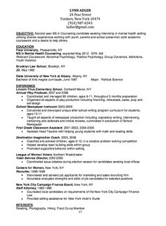 Auto Mechanic Resume Sample Mesmerizing Automotive Mechanic Resume Example Michael Jsmith 401 Brightwood .