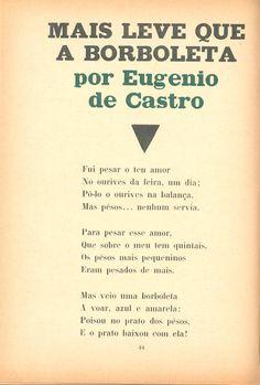 Mais+Leve+Que+A+Borboleta+-+Eugénio+de+Castro.jpg 929×1377 pixels