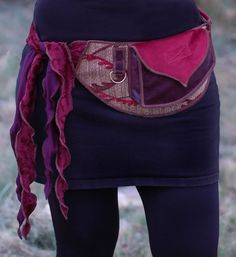 Hey, I found this really awesome Etsy listing at http://www.etsy.com/listing/98601604/jugglers-special-festival-pocket-belt