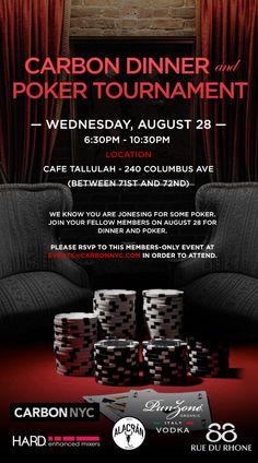 poker tournament flyer template poker pinterest fonts cowboys and flyer template. Black Bedroom Furniture Sets. Home Design Ideas
