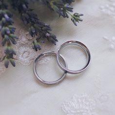 W h i m s i c a l  W e d d i n g✨ Fairtrade wedding bands  credjewellery.com