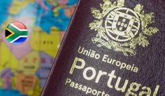 By investing in Portugal, and meeting all the other Golden Visa immigration requirements, you can essentially buy a second passport and not just any passport – an EU passport that comes with many, many perks. Here's how it's done.