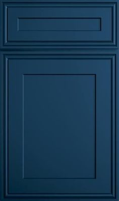 Diamond at Lowe's - Intrigue Cabinets - Naval Paint - HGTV HOME by Sherwin-W... - #cabinets #diamond #intrigue #naval #paint #sherwin - #Genel