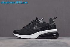 huge discount ff644 2f2cd Nike Air Max 270 Frtura AO1569-001 Black White Mens Running Shoes  nice   nike  nikeairmax270  mensfashion  mensshoes  fashion  airmax  sneakers   sneakerhead