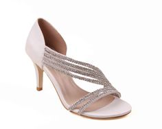 Hush Puppies Bridal Shoe Collection Launch The Wedding Expo Blog Pinterest And