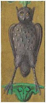 armarium codicum bibliophilorum Cod. 103 Book of Hours of Bénigne Serre http://www.e-codices.unifr.ch/en/utp/0103/74v/medium