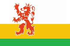Hertogdom Limburg 1839-1867