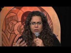 Clame o Espírito Santo - Grupo de oração com Eliana Ribeiro