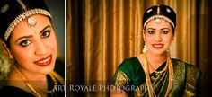 south indian wedding photographer-10 by Art Royale Photography, via Flickr