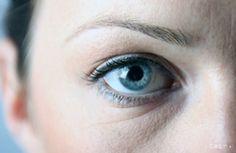 Oči v zime ohrozuje vysušovanie aj snežná slepota - Zdravie - Webmagazin.Teraz.sk