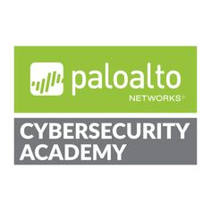 [coursera new platform] Palo Alto Networks Cybersecurity Gateway II Learning Objectives, Learning Activities, Palo Alto Networks, Teach Online, Network Infrastructure, Certificate Courses, Short Courses, Interaction Design, Cloud Based