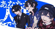 Youtube, Anime, Digital Painting Tutorials, Cartoon Movies, Anime Music, Youtubers, Animation, Youtube Movies, Anime Shows