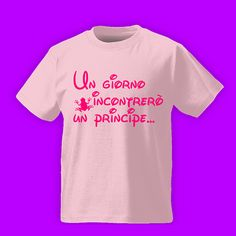 89e9c185b594 Risultati immagini per magliette simpatiche premaman
