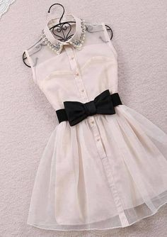 this Dress *.*