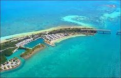 Bahia Honda State Park, Florida Keys  Best Beach in the Keys