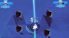 Game - NeoWars