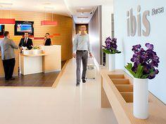 ibis Bursa hotel - Book your budget hotel in BURSA