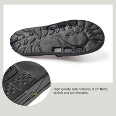 AccuPressure Massage Slippers – Nalai & Co Reflexology Sandals, Foot Reflexology, Heel Pain, Foot Pain, Foot Pressure Points, Point Acupuncture, Medical Massage, Acupressure Massage, Restless Leg Syndrome