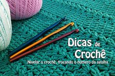 Crochet Videos, Learn To Crochet, Crochet Stitches, Projects To Try, Youtube, Knitting, Bedspreads, Dots, Amigurumi