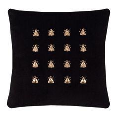 Bellatrix IV Bellatrix, Scatter Cushions, Beetle, June Bug, Beetles, Bugs, Beetle Insect, Throw Pillows, Decor Pillows