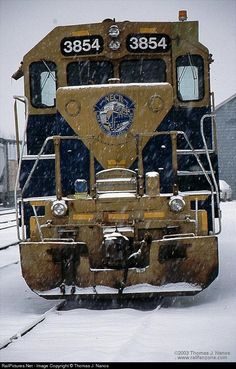 RailPictures.Net Photo: NECR 3854 New England Central EMD GP38 at Palmer, Massachusetts by Thomas J. Nanos