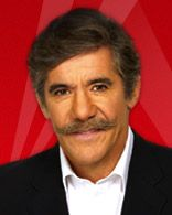 Geraldo Rivera: Michael Brown And Trayvon Martin, Spinning Tragedy   Fox News Latino