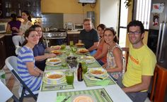 Home Cooking: Yucatan Style Merida, Mexico – My Trip Posts