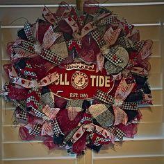 1d547bd3d Alabama Crimson Tide - Roll Tide. See more. Hey