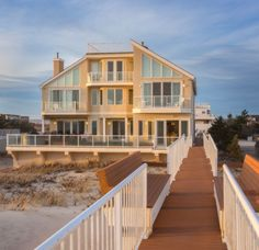 Wonderful Luxury Holiday Homes To Rent · House Vacation Rental In Westhampton Beach  From VRBO.com! #vacation #rental #