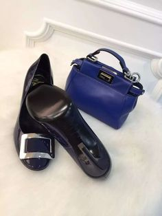 roger vivier Shoes, ID : 49711(FORSALE:a@yybags.com), bag shop, backpacks for girls, backpacks for travel, ladies leather briefcase, single strap backpack, purses for cheap, black leather purse, clutch handbags, handbags cheap, cheap kids backpacks, black leather bag, cheap satchel handbags, trendy bags, the handbag shop #rogervivierShoes #rogervivier #where #can #i #buy #a #briefcase