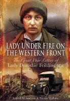 When Britain went to war in 1914 people from all backgrounds rallied to the cause. Lady Dorothie Feilding, the twenty-five-year-old daughter of the Earl of Denbigh, wasted no time volunteering for the Munro Motor Ambulance Corps. Spending nearly four years on the Western Front in Belgium driving ambulances, she had the distinction of being became the first woman to be awarded the Military Medal for her bravery as well as the French Croix de Guerre and the Belgian Order of Leopold.