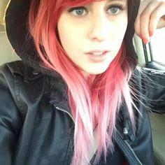 Carly Incontro (carlyincontro) on Vine - Click for video.