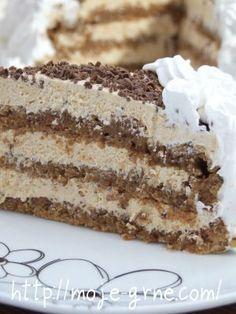 kongo torta22
