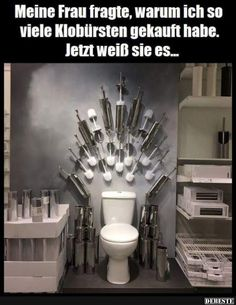 Image may contain: indoor Game Of Thrones Meme, Game Of Throne Lustig, Cool Pictures, Funny Pictures, See Games, Funny Scenes, Facebook Humor, Just Smile, Funny Images