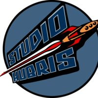 STUDIO HUBRIS needs YOUR Help to Achieve a  Dream!