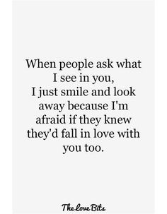 32 Love Quotes for Him 32 Love Quotes for Him quotes for him deep Love Quotes For Him Boyfriend, Love Quotes For Him Funny, Crush Quotes For Him, New Love Quotes, Love Quotes For Him Romantic, Deep Quotes About Love, Love Yourself Quotes, Quotes About Love Feelings, Waiting Quotes For Him