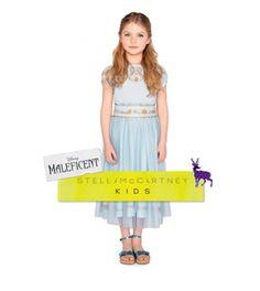 MALEFICENT BY STELLA MCCARTNEY KIDS