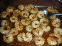 Seafood Spicy Recipes - Food.com